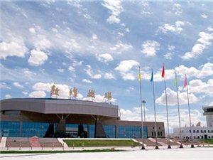敦煌机场2018冬春季航班时刻表