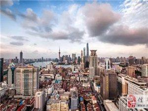 圣塔・阳光城丨一路向北,遇见城市最美的风景