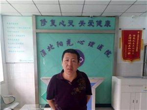 商丘市走失16年的中年女性今被徐州市救助站护送回家