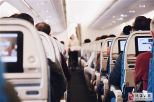 多家航空公司取消免费餐食 网友:天上也没有免费的午餐了