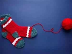 别穿了!这几种袜子正在悄悄伤害你,赶快脱下来自查!