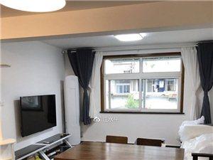 现代装修图片三室两厅,简约不简单的生活方式