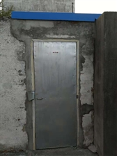 如东碧霞小区供电局宿舍出租,1000元/月,全新装修