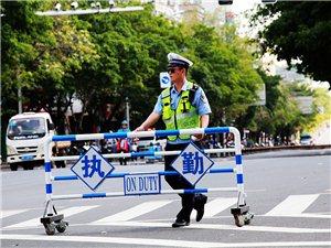 2018年海南国际旅游岛自行车环岛赛~琼海赛段纪实随影