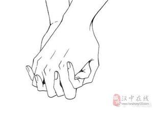 从未在一起和最终没有在一起哪个更遗憾