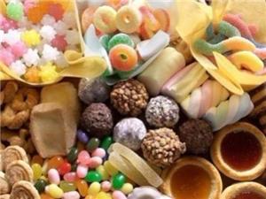 喜�g吃甜食�如何防止蛀牙