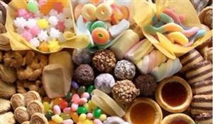 喜欢吃甜食该如何防止蛀牙