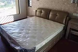 床垫上那层膜要不要撕掉?这么多年你都做错了!