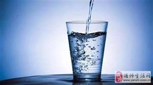 喝了这么多年,到底2元、5元和10元矿泉水有啥区别?