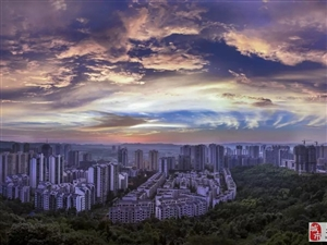 城市洞察:妙香湖板�K成熟在即,定鼎大足城市新格局