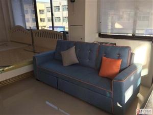 """发现上欧建材城一家超级漂亮又便宜的家具批发""""百福盛家具"""""""