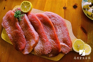 超市猪肉卖9块钱一斤,菜市场却要15块!看完你不一定敢吃