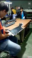 ?#26412;?#22025;城兴业工贸股份有限公司致力于汽车用非金属材料的开发与生产