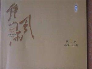 【巴彦网原创文学】散文:追忆三十八年前参观南京长江大桥的往事-王树人