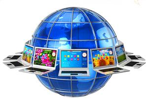 办公软件培训速成班,让你的职场迅速开挂!