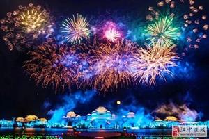 国家部委点名支持澳门美高梅国际娱乐场将有大发展