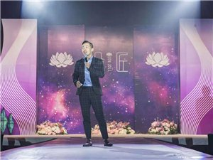 朵匠品牌落地滁州  业界大咖云集亭城