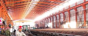 定了!年底前,唐山这些钢铁企业将全部出清!