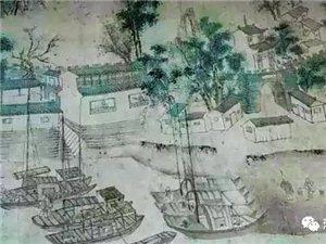 光州为什么改名叫潢川?这个视频让你了解老家的过去、现在和将来...