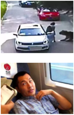 重庆公交坠江原因背后的真相