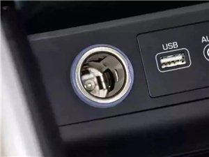 丰都车主要小心!车内这个小孔不能乱碰乱用,已导致多辆车自燃!