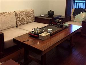买新房了,到底什么样的家具又好看还省钱,老木匠来告诉你
