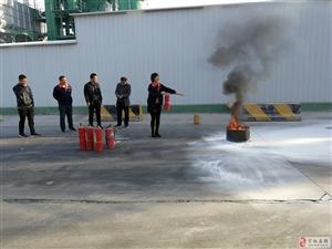《杀》 ――致爱妻消防演练圆满成功