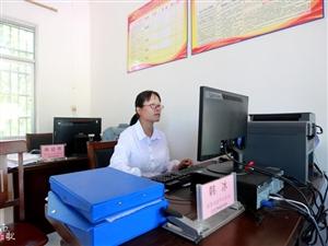 【科技扶贫】带母挂职工作,白沙县牙叉镇科技副镇长感动了所有白沙人
