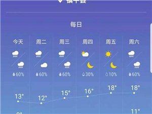 冷空��硪u!�平天�獯蠓崔D,雨+大降�卣��天�庵魑枧_