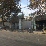 淮安区西长街堂子巷的拆迁办,逼迫签字,强制拆房
