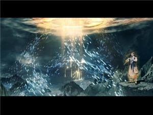 安徽三棵梧桐《千年白狐》上映,千年等待,只为来世报恩!11月8日尽情期