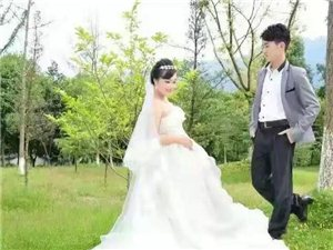 筠连男子深刻认错并呼唤:老婆你在哪里?我接你回家!