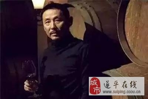 不喝酒的男人和喝酒的男人