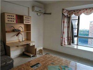 房屋出租G1102房间照片