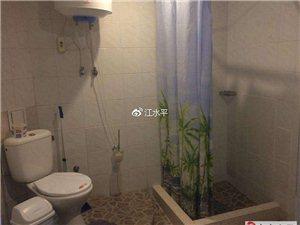 小卫生间装修设计,做好这几点就不怕了