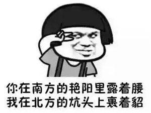 立冬到了,除了吃饺子还要做哪些你不知道的事?!