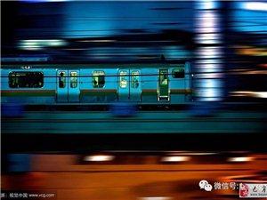 【巴彦网原创文学】诗歌:黑眸子火车在大海上航行-孙树国
