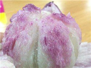 大家看看这个是什么果子?
