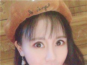 【封面人物】第551期:简娇娇(第15位 为弋阳街道代言)