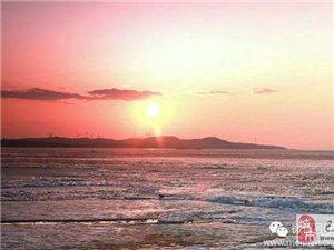 苏城巴彦摄影之大顶山景区赋(摄影)-罗永春