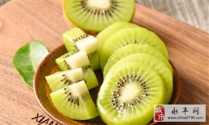 每周一酵 | 养阴润肺,猕猴桃冬枣鲜酿酵素!