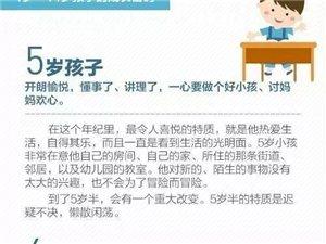 孩子�樯恫宦��?人民日�笸扑]1~14�q孩子成�L密�a,家�L�e�e�^!