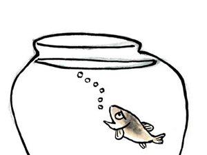 珠海心理咨���曹�赡芙袢铡霸绮汀狈窒恚喝说搅怂氖�多�q之后,上帝就��