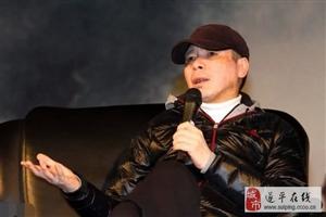 冯小刚称对钱没兴趣,网友:对钱没兴趣还只捐款一分钱?