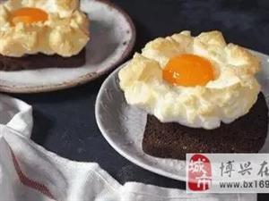 每天早上吃鸡蛋到底好不好?99%的人都不知道!
