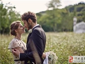 你认为自己最佳的结婚年龄是多少?