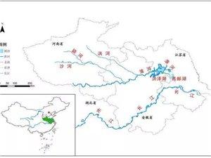 涉及潢川县88万人!这项投资40亿的大工程,将对居民用水...