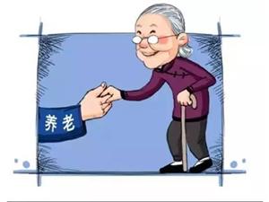 遂平法院:温情明理解心结 寒冬执行暖人心
