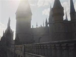 博兴齐纳影城又上新片,感觉挺棒,值得去一看。。。。