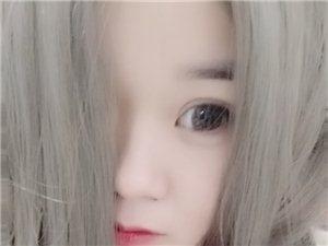 【封面人物】第555期:孙梓瞳(第54位 为春申街道代言)